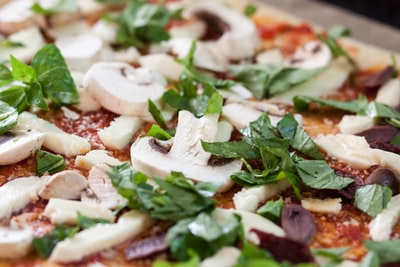 Why the Gluten Free Pizza Coupon Isn't a Gluten-Free Pizza Coupons